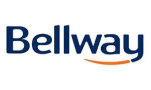 Third client name logo
