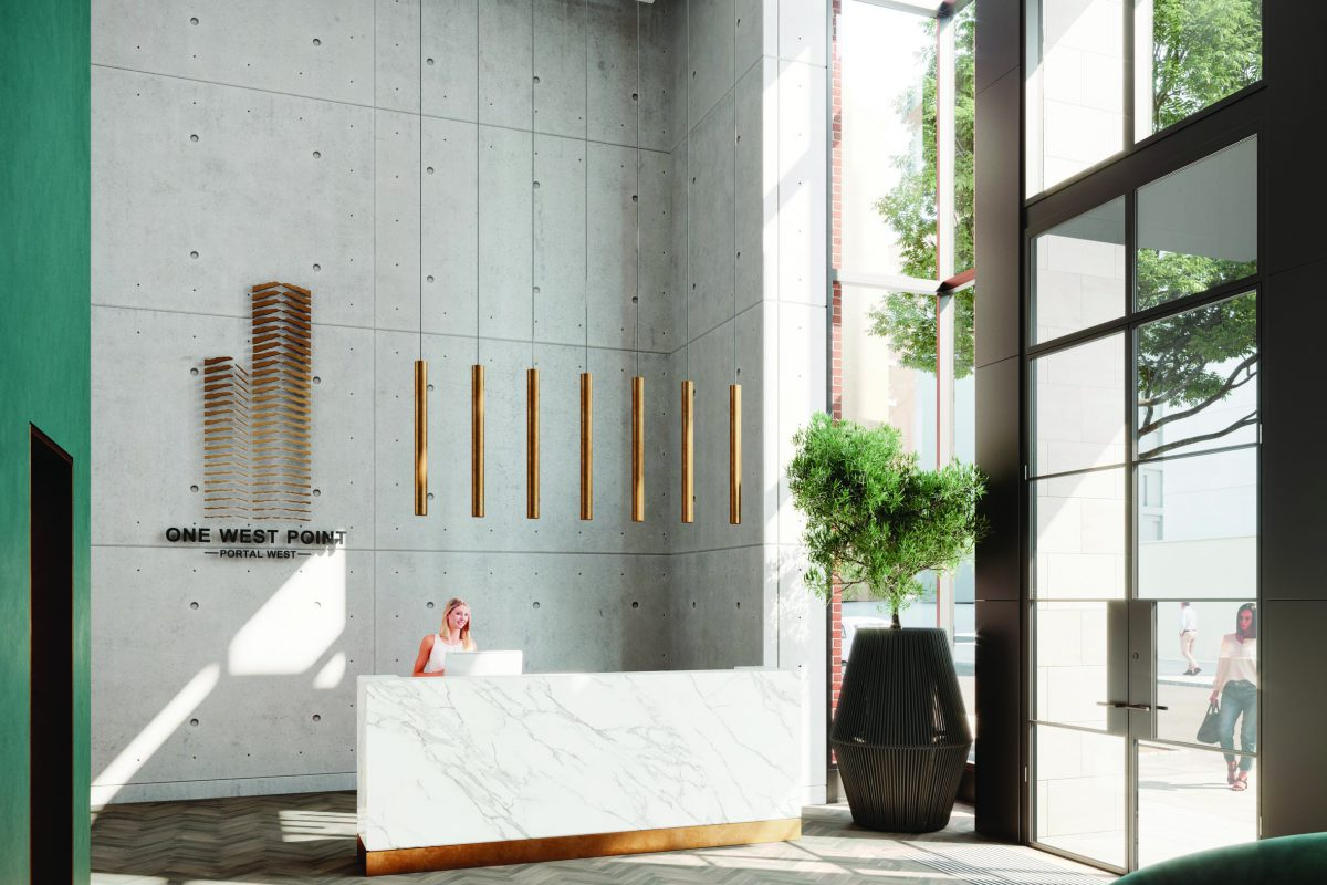 Photo of V14_STAGE_05_LOBBY_HIGHRES_PEOPLE