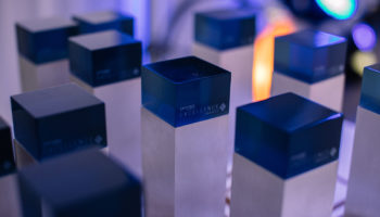 Birch House wins Premier Guarantee's Multi-Storey Development Of The Year Award